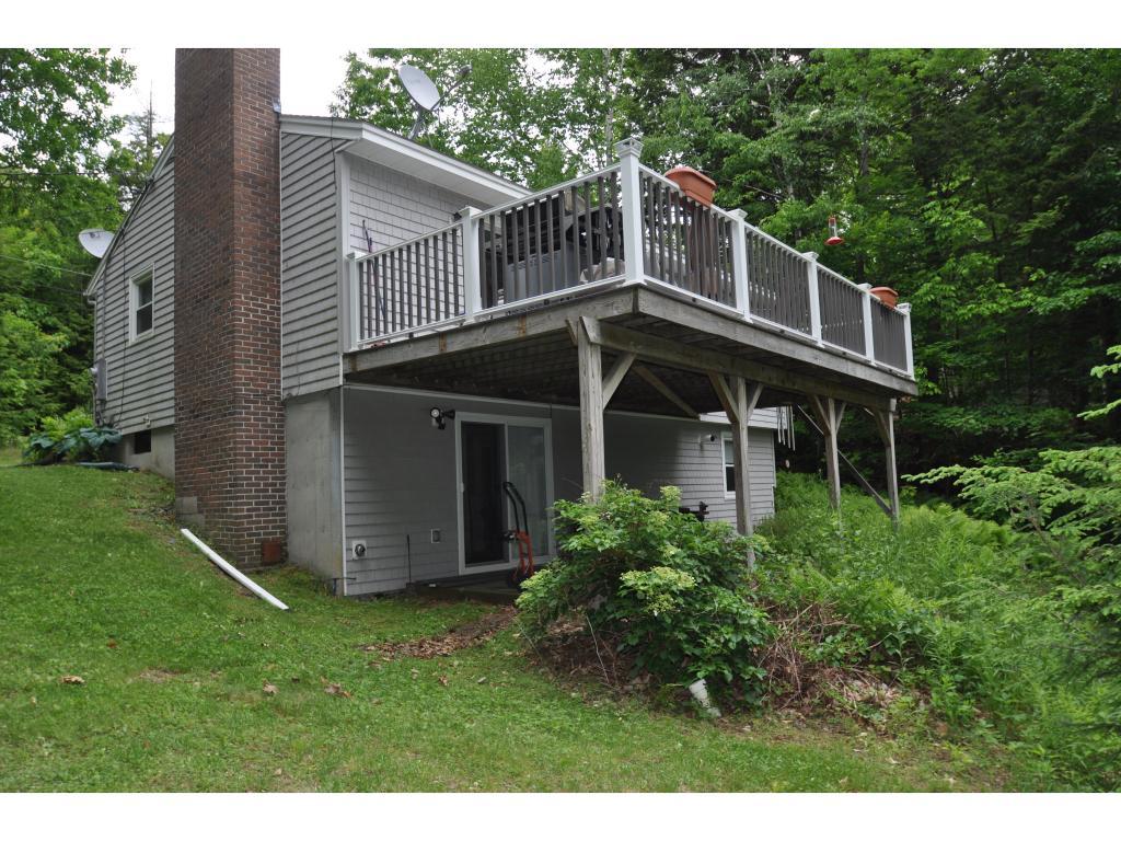 SUNAPEE NHHome for sale $$285,000 | $330 per sq.ft.
