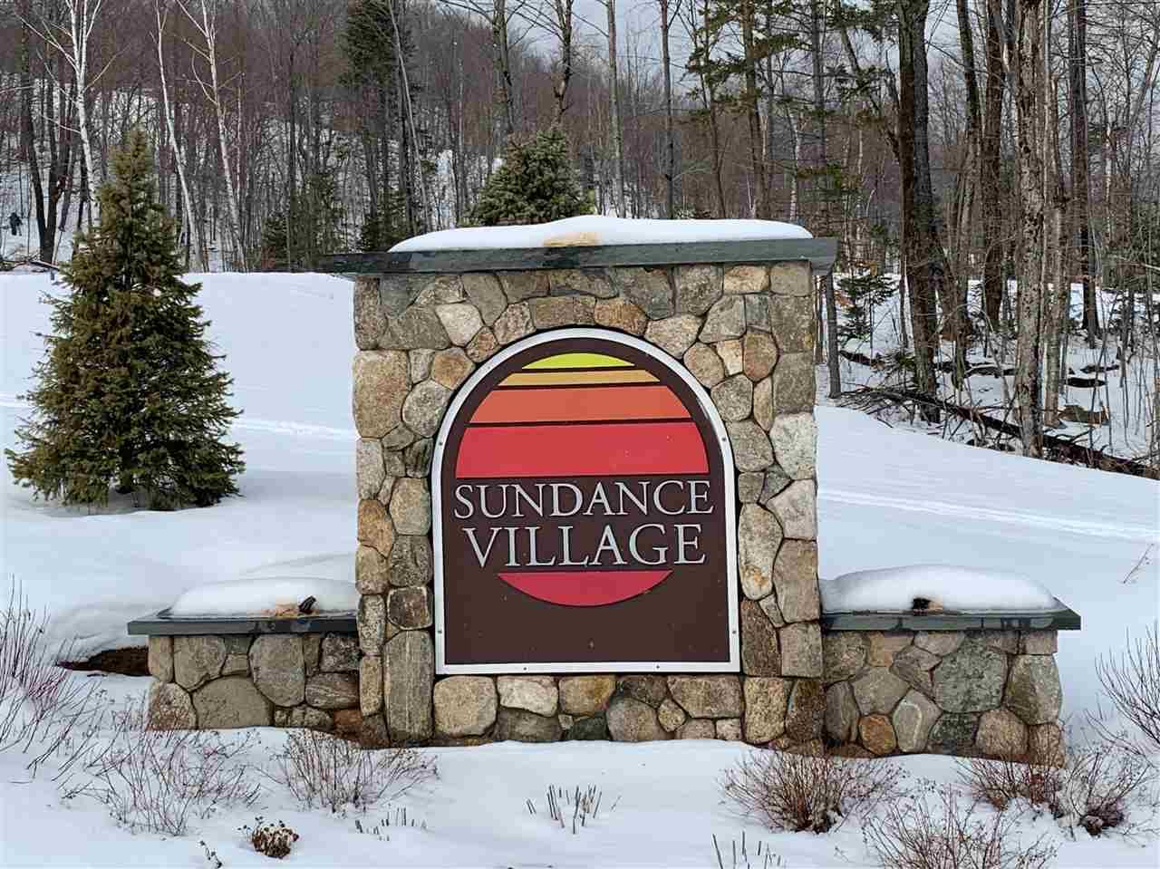 Mount-Snow-Real-Estate-4500044-2