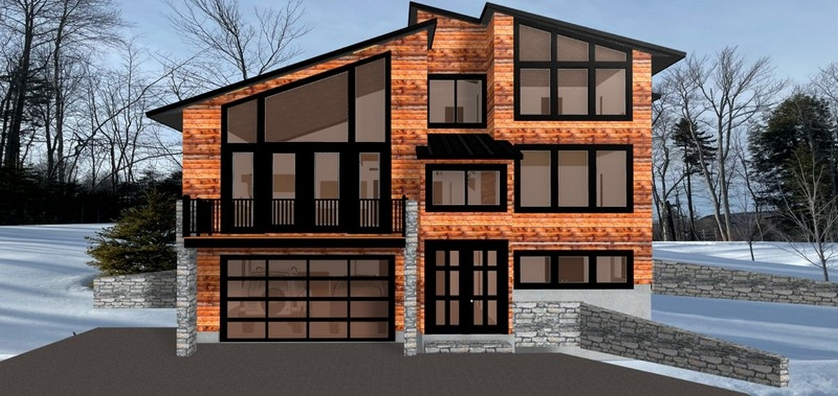 Mount-Snow-Real-Estate-4500044-3