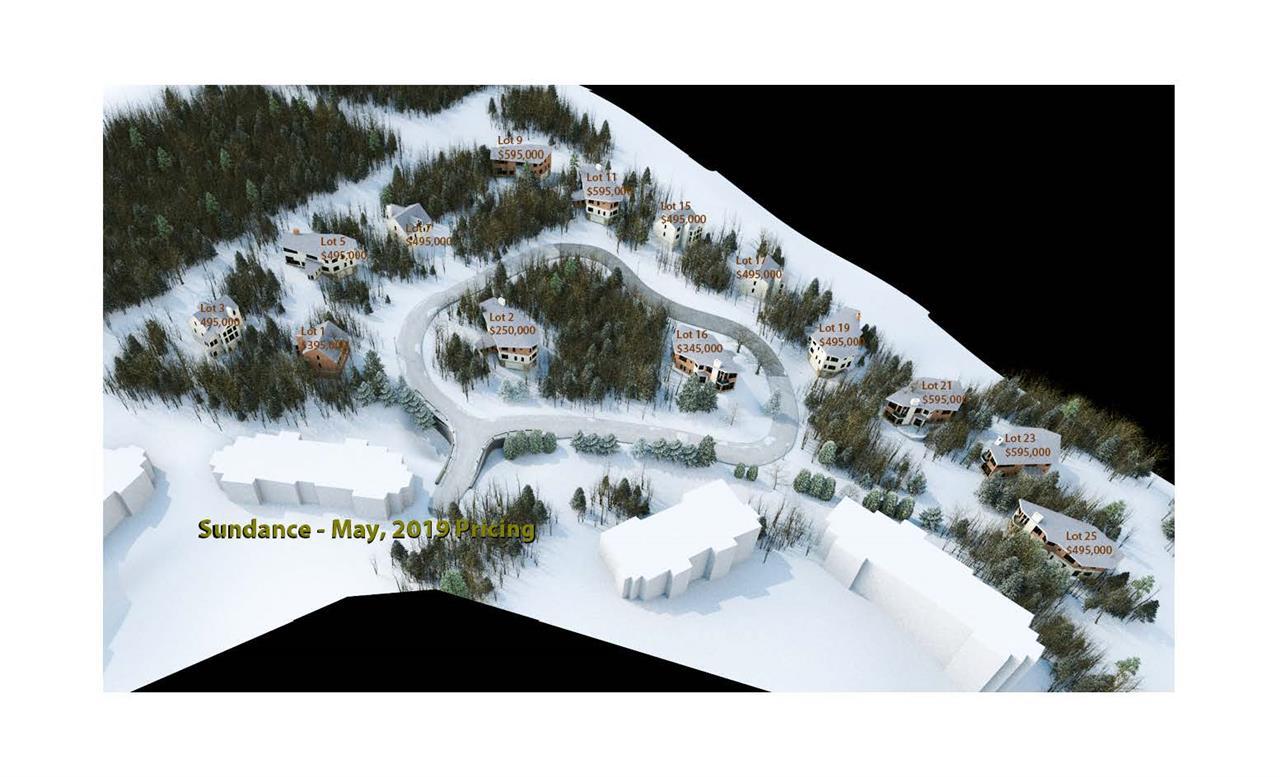 Mount-Snow-Real-Estate-4500048-2