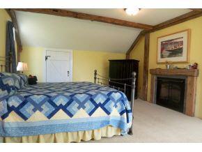 Mount-Snow-Real-Estate-4500211-16
