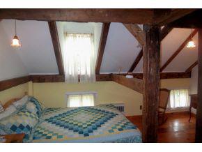 Mount-Snow-Real-Estate-4500211-24