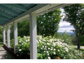 Mount-Snow-Real-Estate-4500211-26