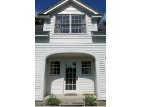 Mount-Snow-Real-Estate-4500211-28