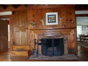 Mount-Snow-Real-Estate-4500211-9