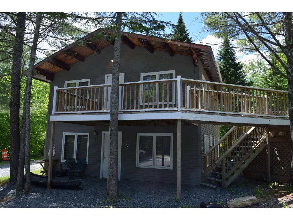 Mount-Snow-Real-Estate-4500360-1
