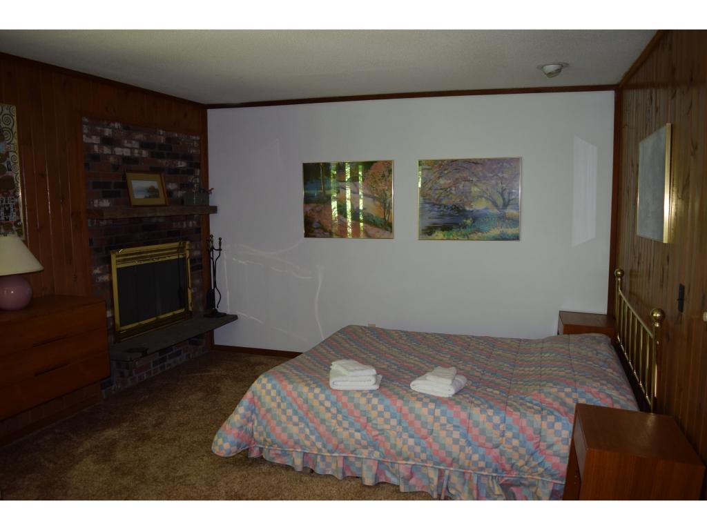 Mount-Snow-Real-Estate-4500360-12