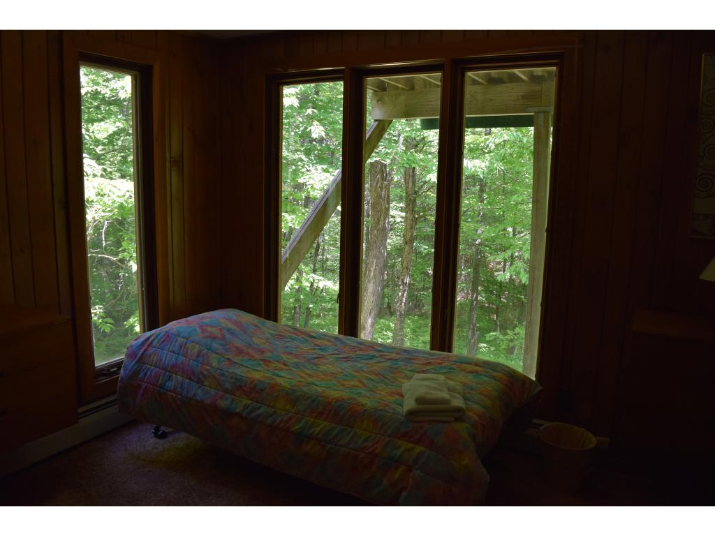 Mount-Snow-Real-Estate-4500360-13