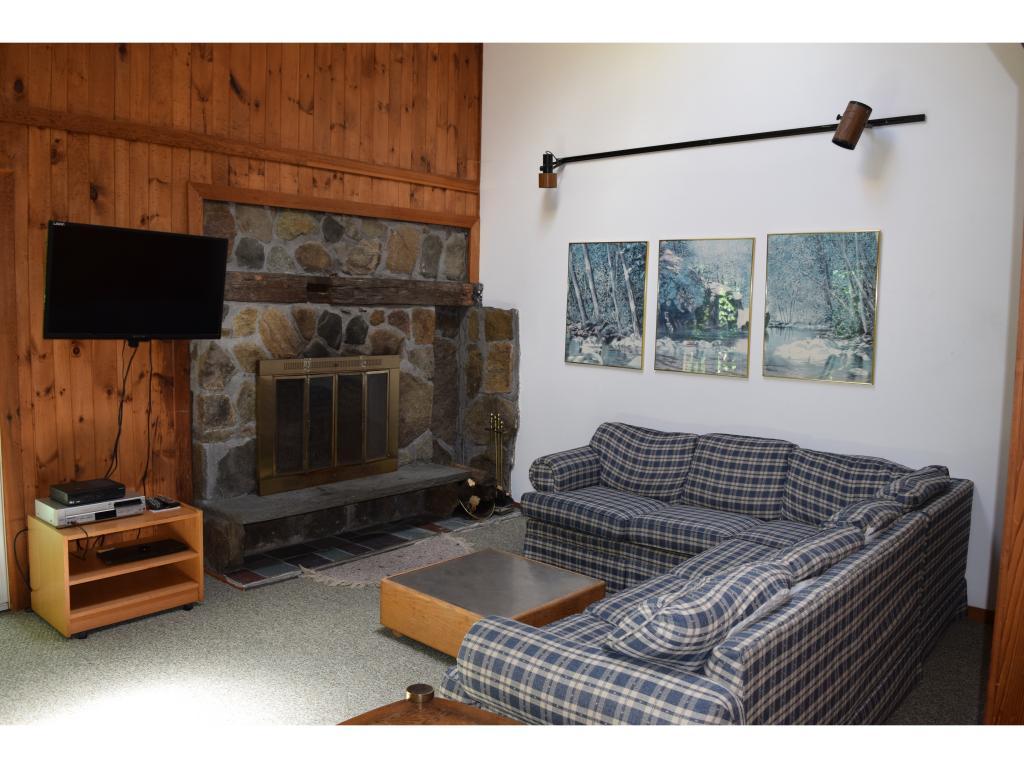 Mount-Snow-Real-Estate-4500360-14
