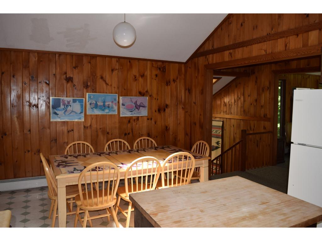 Mount-Snow-Real-Estate-4500360-15