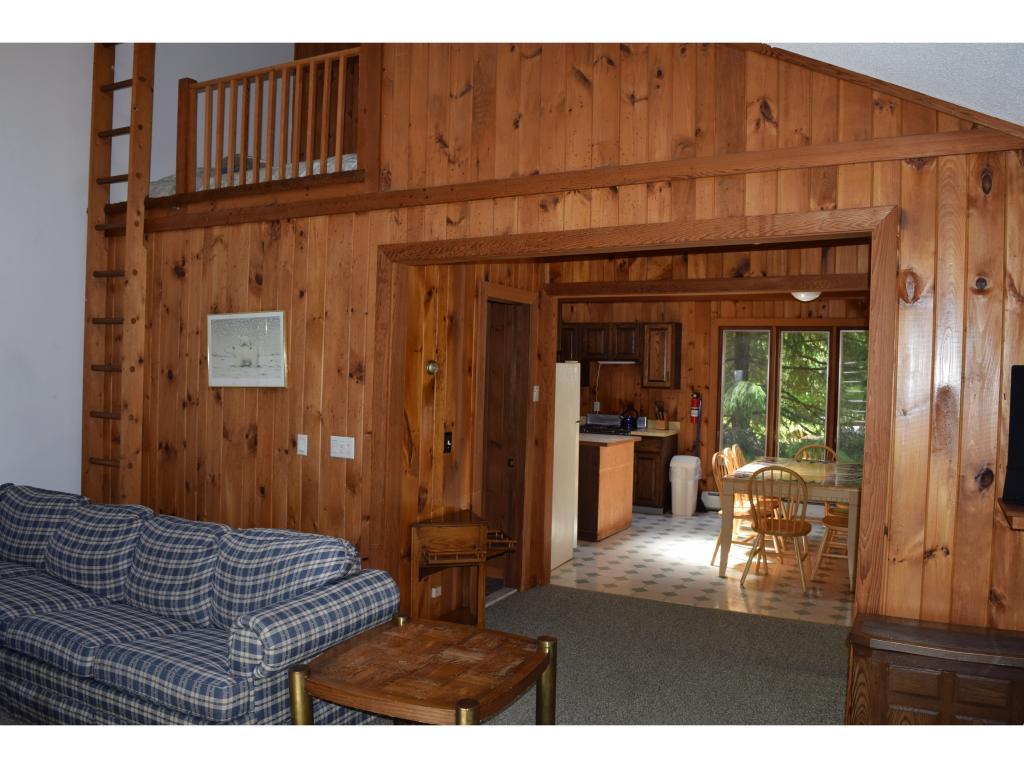 Mount-Snow-Real-Estate-4500360-17
