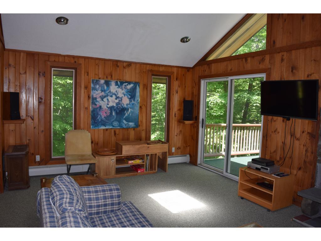 Mount-Snow-Real-Estate-4500360-18