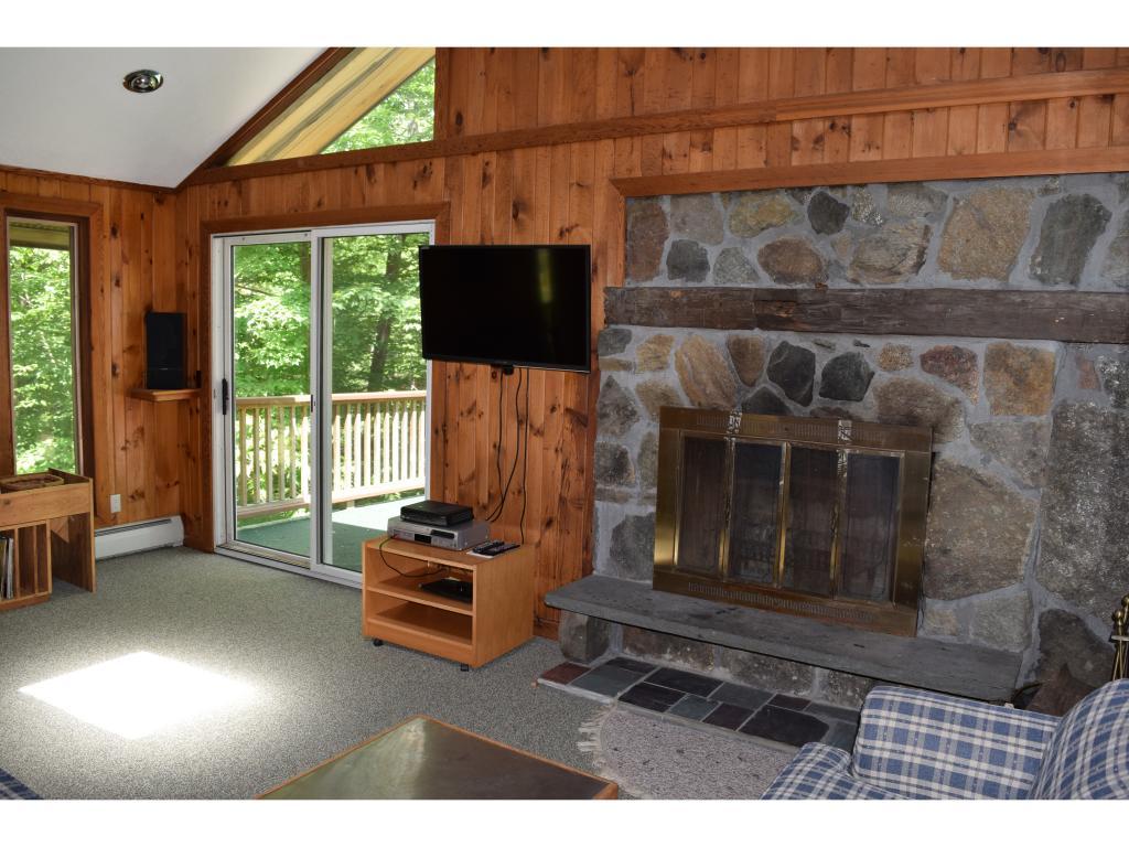 Mount-Snow-Real-Estate-4500360-19