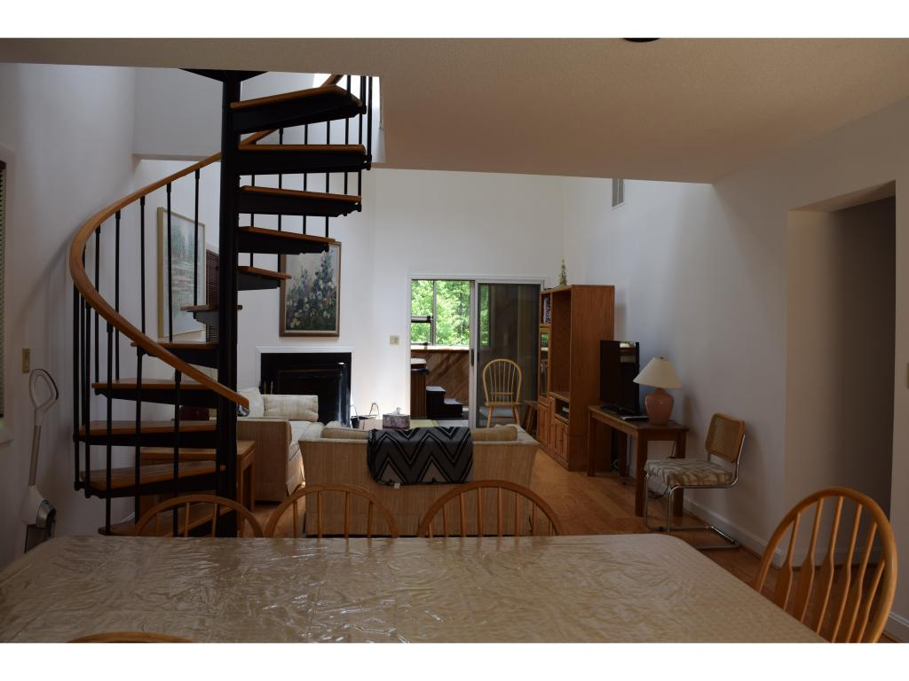 Mount-Snow-Real-Estate-4500360-20