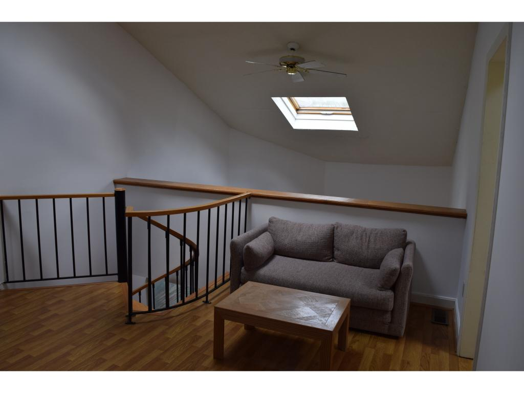 Mount-Snow-Real-Estate-4500360-24