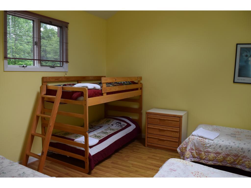 Mount-Snow-Real-Estate-4500360-25