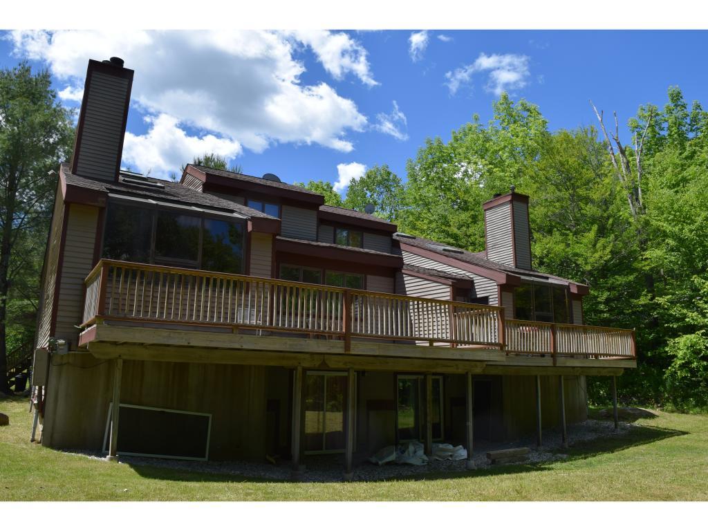 Mount-Snow-Real-Estate-4500360-4