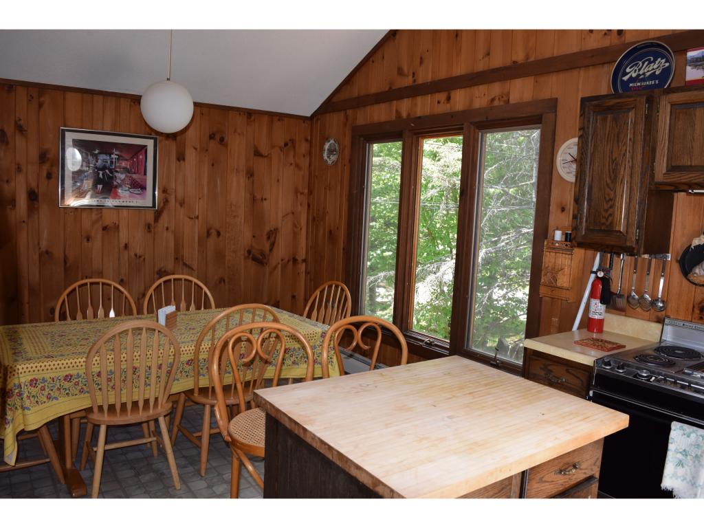 Mount-Snow-Real-Estate-4500360-7