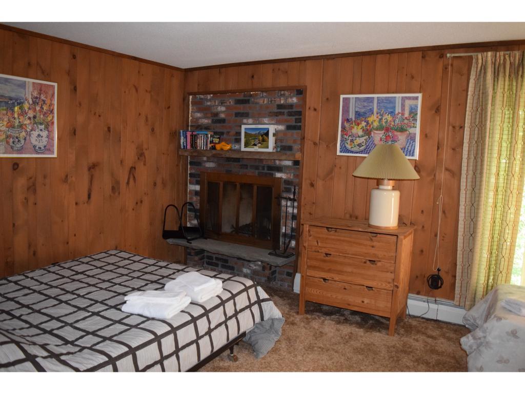 Mount-Snow-Real-Estate-4500360-9