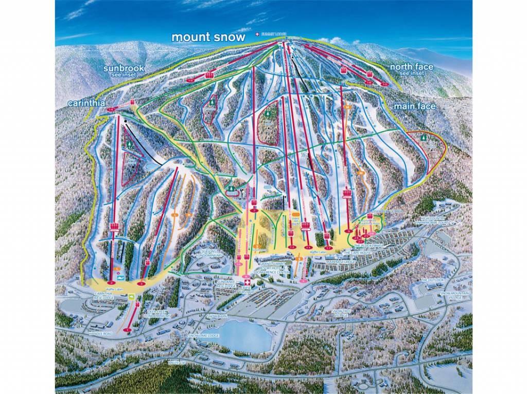 Mount-Snow-Real-Estate-4500435-3