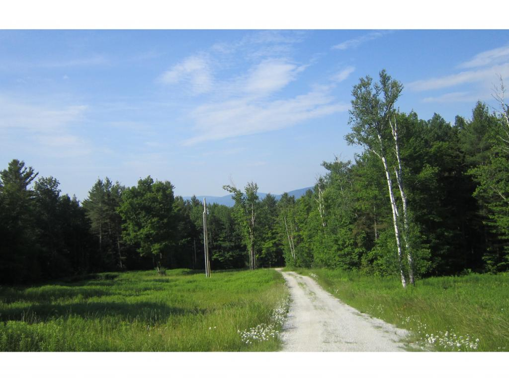 PLYMOUTH VTLAND  for sale $$79,000 | 10.6 Acres  | Price Per Acre $7,452  | Total Lots 10