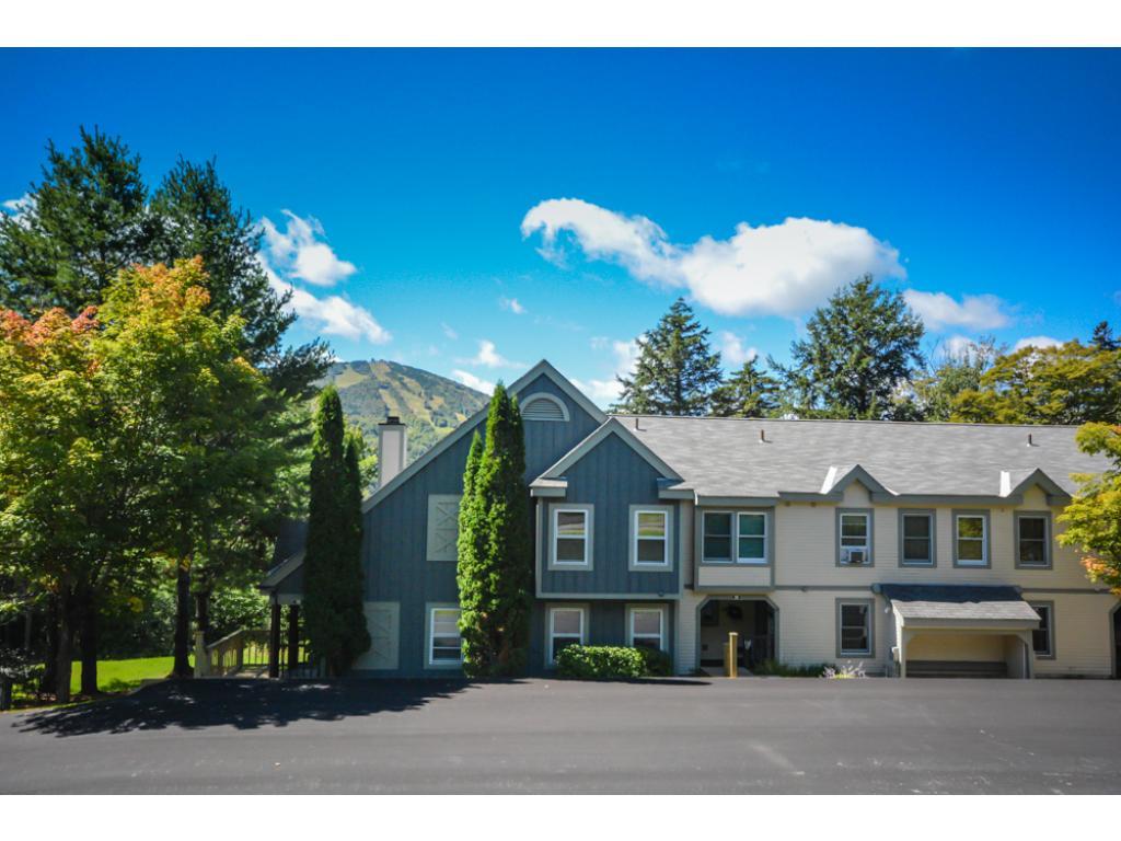 Mount-Snow-Real-Estate-4500551-0