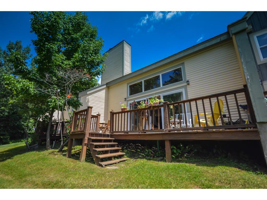Mount-Snow-Real-Estate-4500551-1