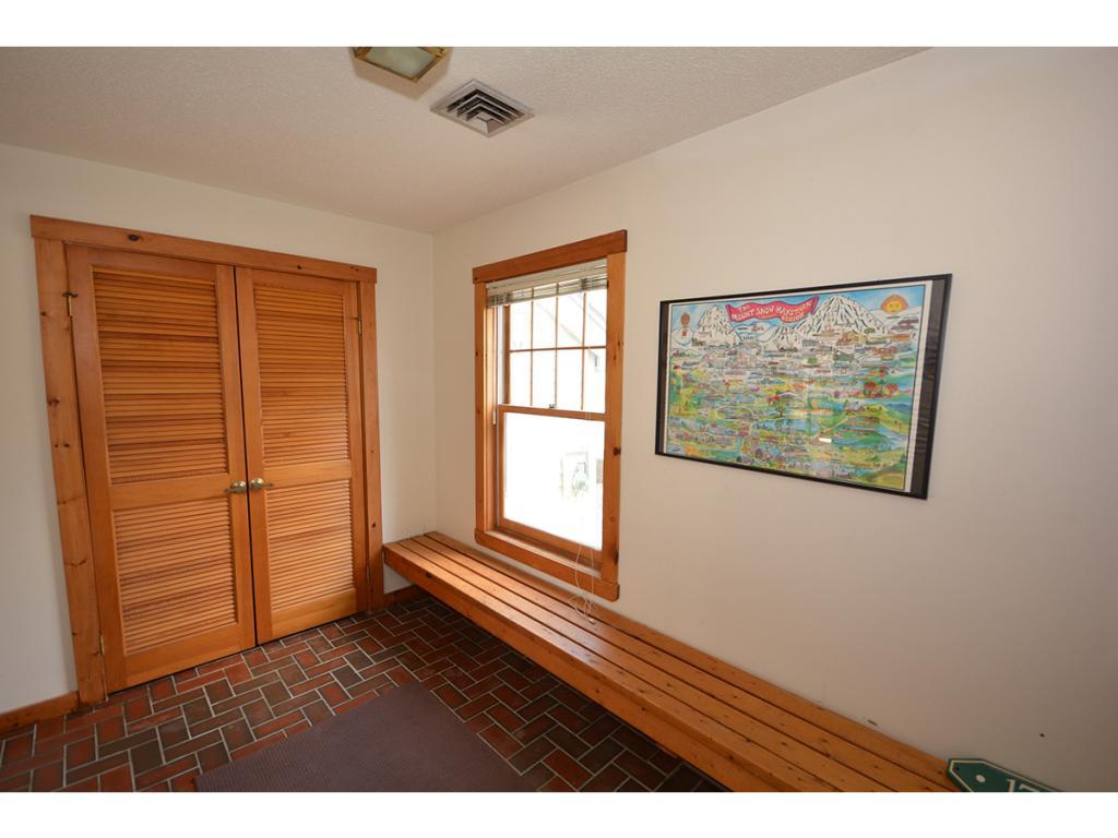 Mount-Snow-Real-Estate-4500551-10