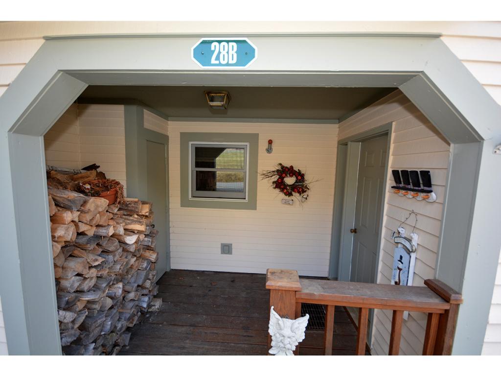 Mount-Snow-Real-Estate-4500551-11