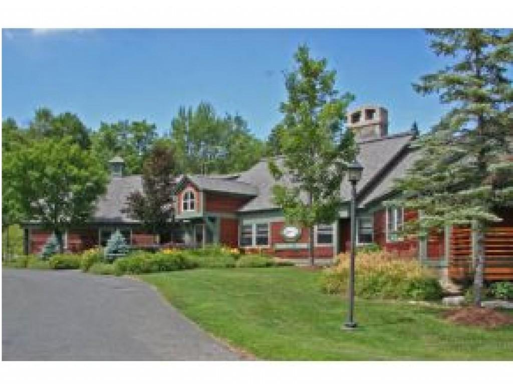 Mount-Snow-Real-Estate-4500551-13