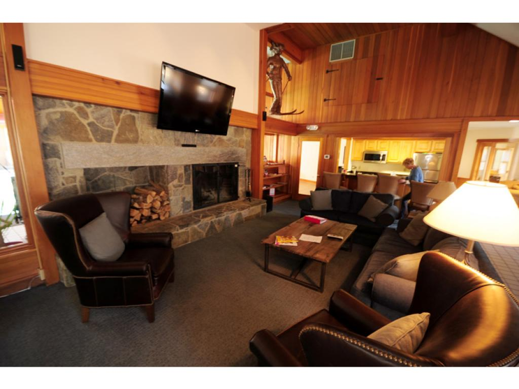 Mount-Snow-Real-Estate-4500551-16