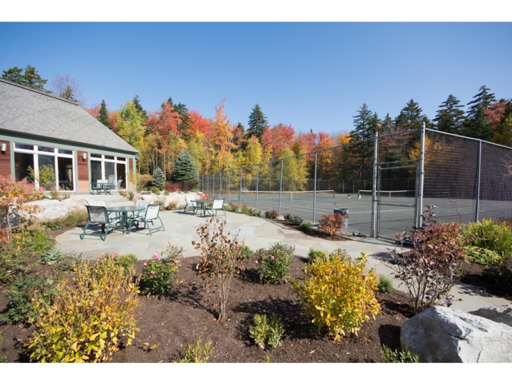 Mount-Snow-Real-Estate-4500551-17