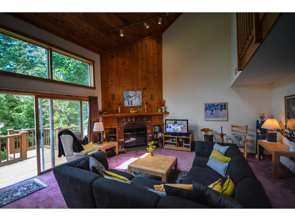 Mount-Snow-Real-Estate-4500551-4