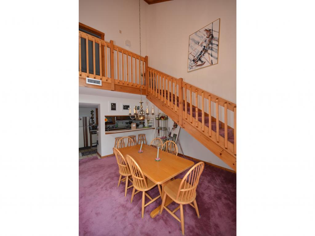 Mount-Snow-Real-Estate-4500551-6