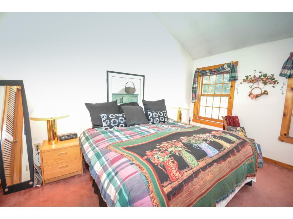 Mount-Snow-Real-Estate-4500551-8