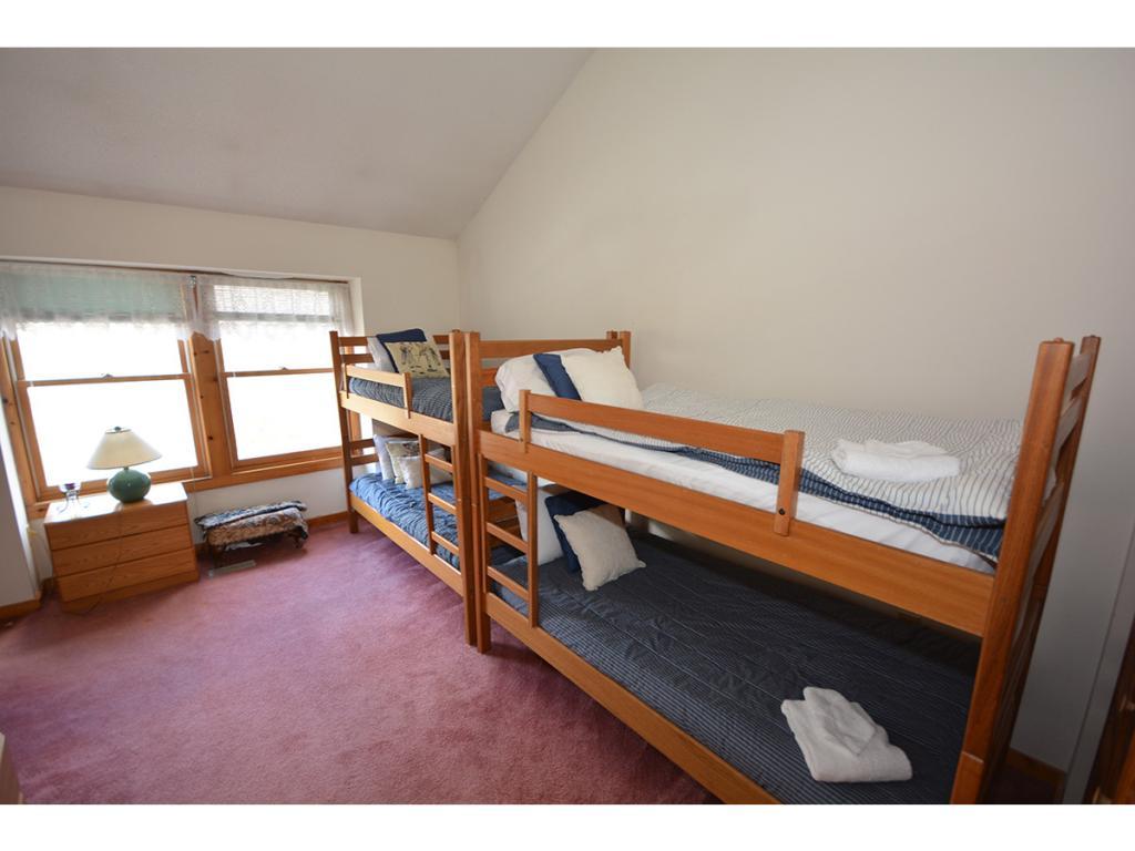 Mount-Snow-Real-Estate-4500551-9
