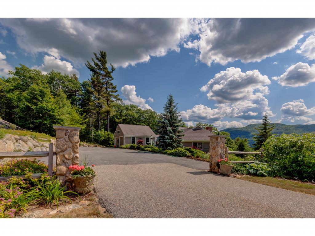 NEWBURY NH Home for sale $$698,000 | $395 per sq.ft.