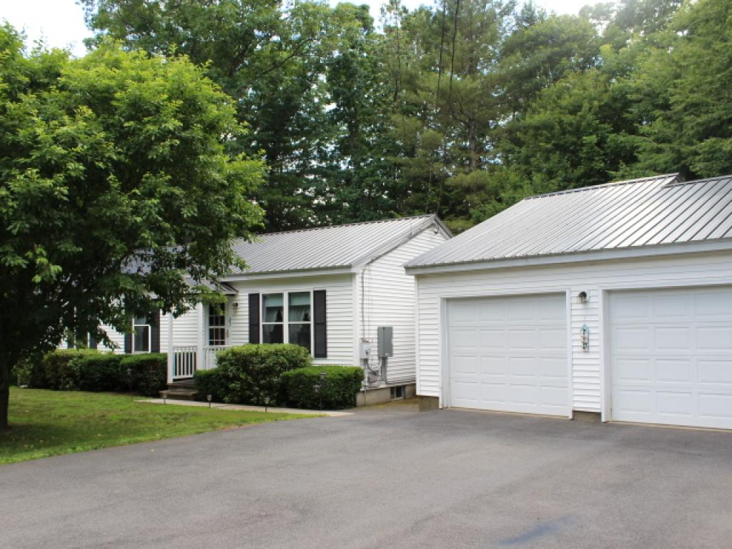 HINSDALE NH Home for sale $$246,000 | $177 per sq.ft.
