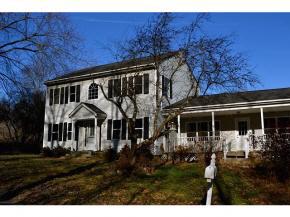 NEWPORT NHHome for sale $$255,000 | $104 per sq.ft.