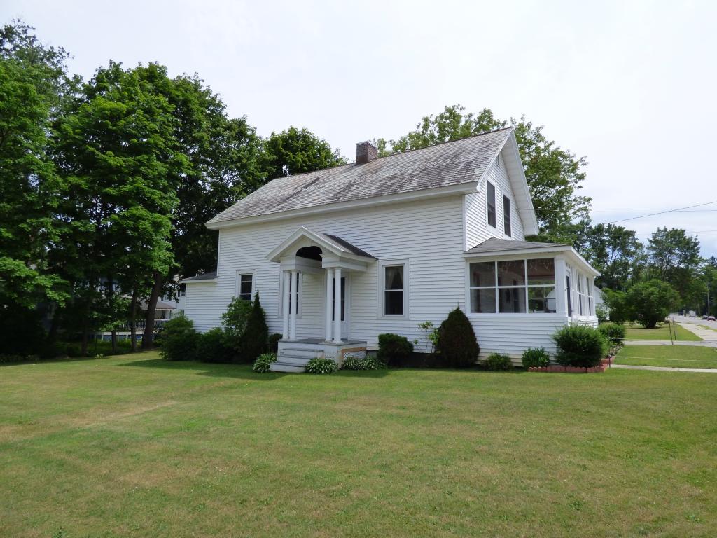 200 Dewey Bennington Vt Vermont Real Estate Recently