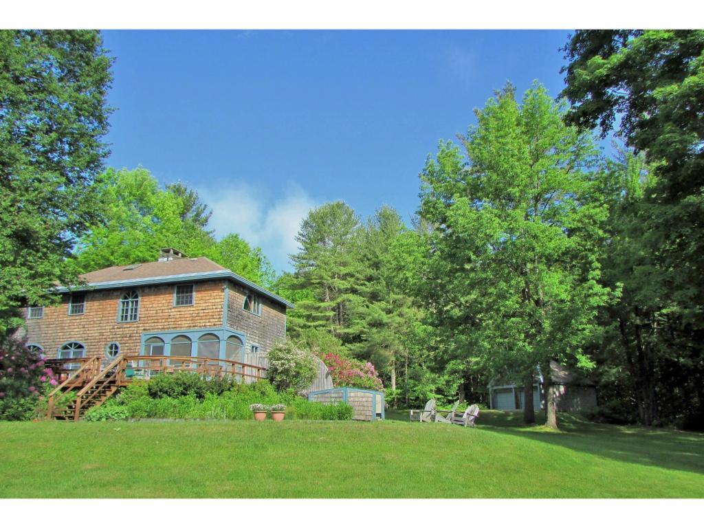 Mount-Snow-Real-Estate-4501689-24