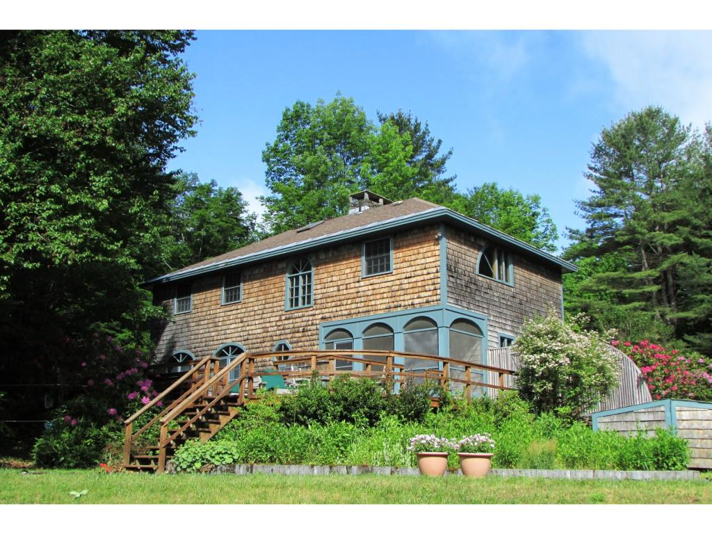 Mount-Snow-Real-Estate-4501689-28