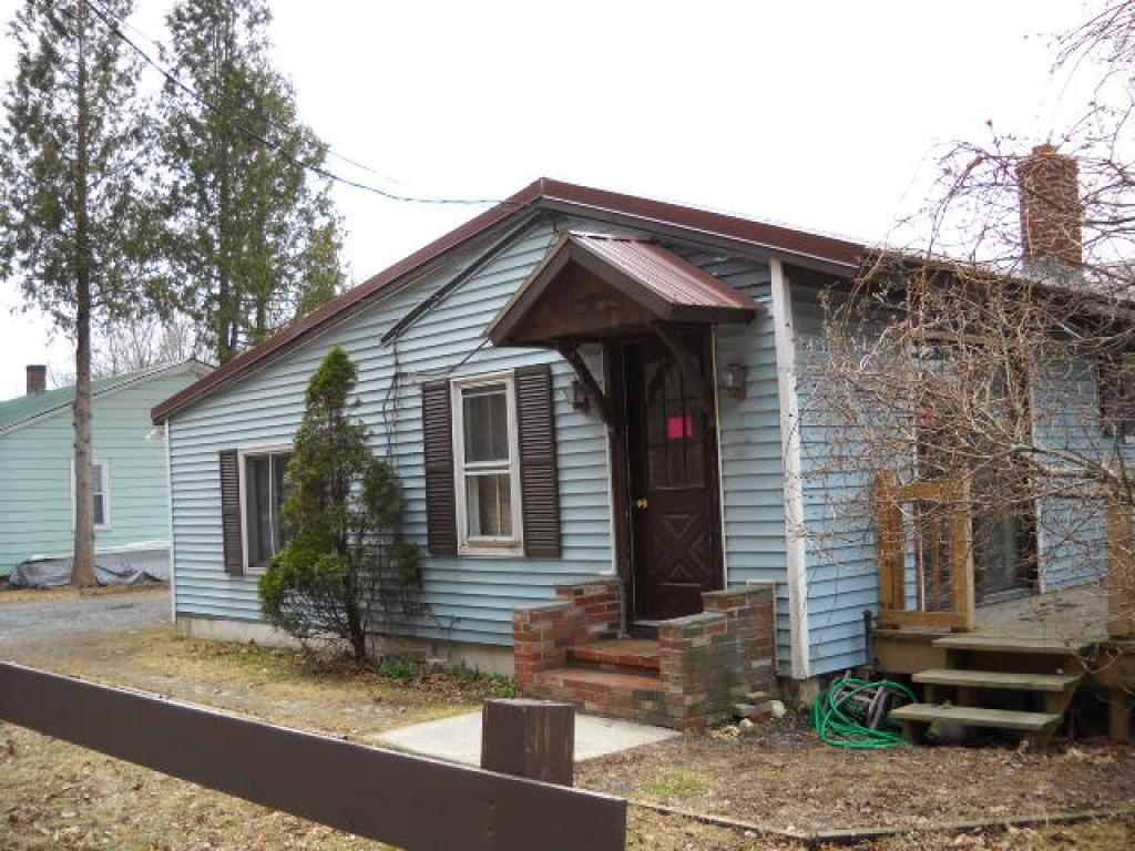 CORNISH NHHome for sale $$69,000 | $72 per sq.ft.