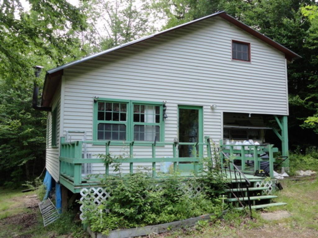 NEWARK VTHome for sale $$39,000 | $0 per sq.ft.
