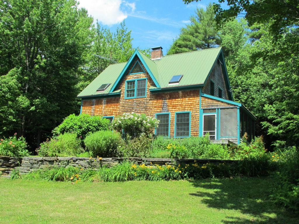WESTMINSTER VT Home for sale $$269,000 | $152 per sq.ft.