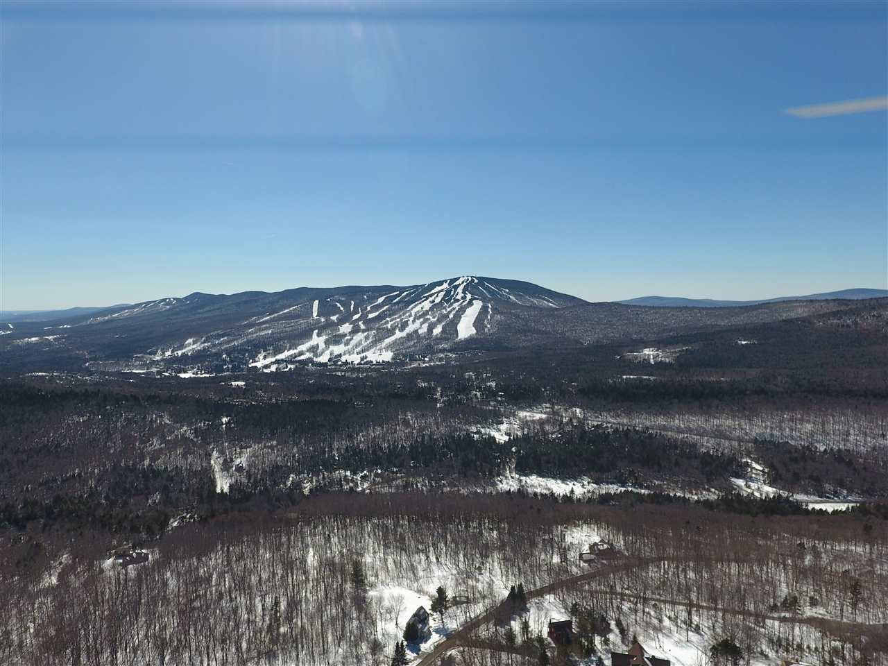 Mount-Snow-Real-Estate-4502410-1