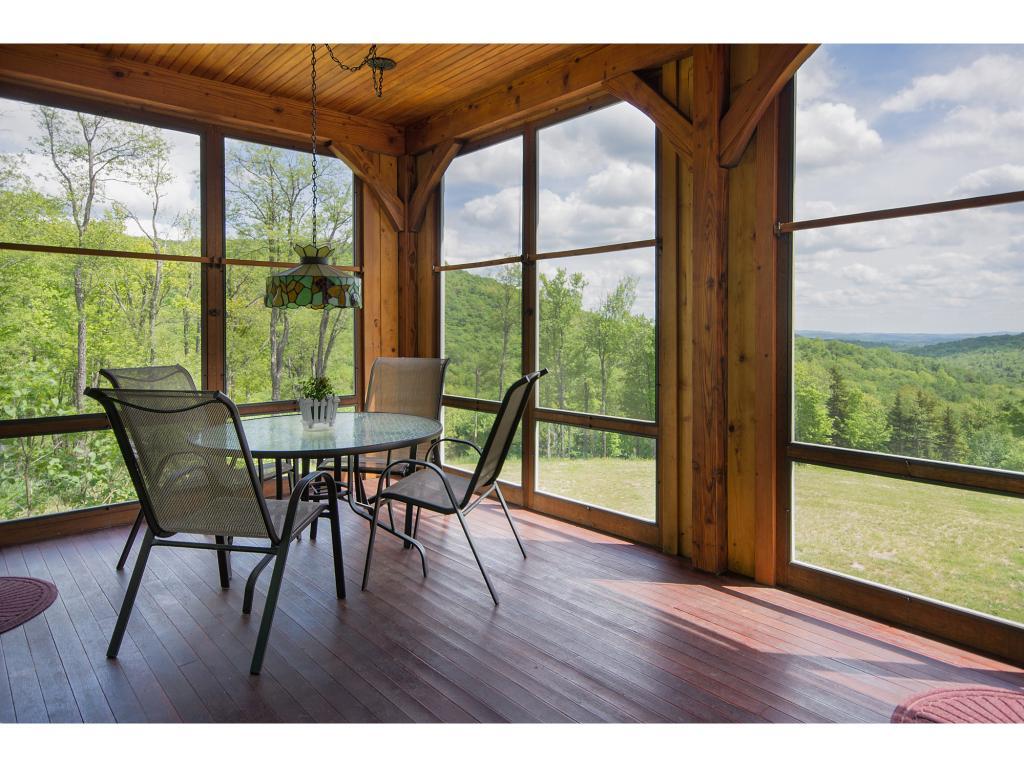 Mount-Snow-Real-Estate-4502410-14