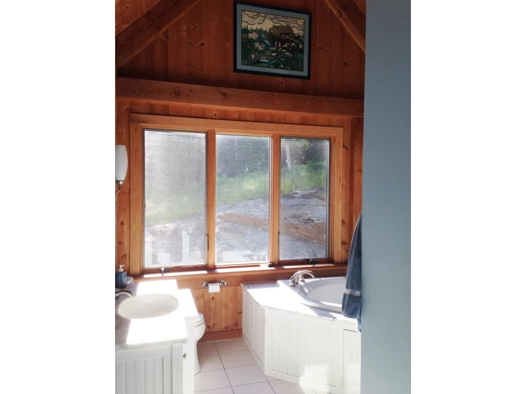 Mount-Snow-Real-Estate-4502410-17