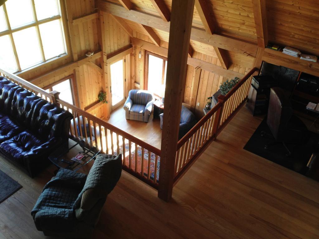 Mount-Snow-Real-Estate-4502410-20