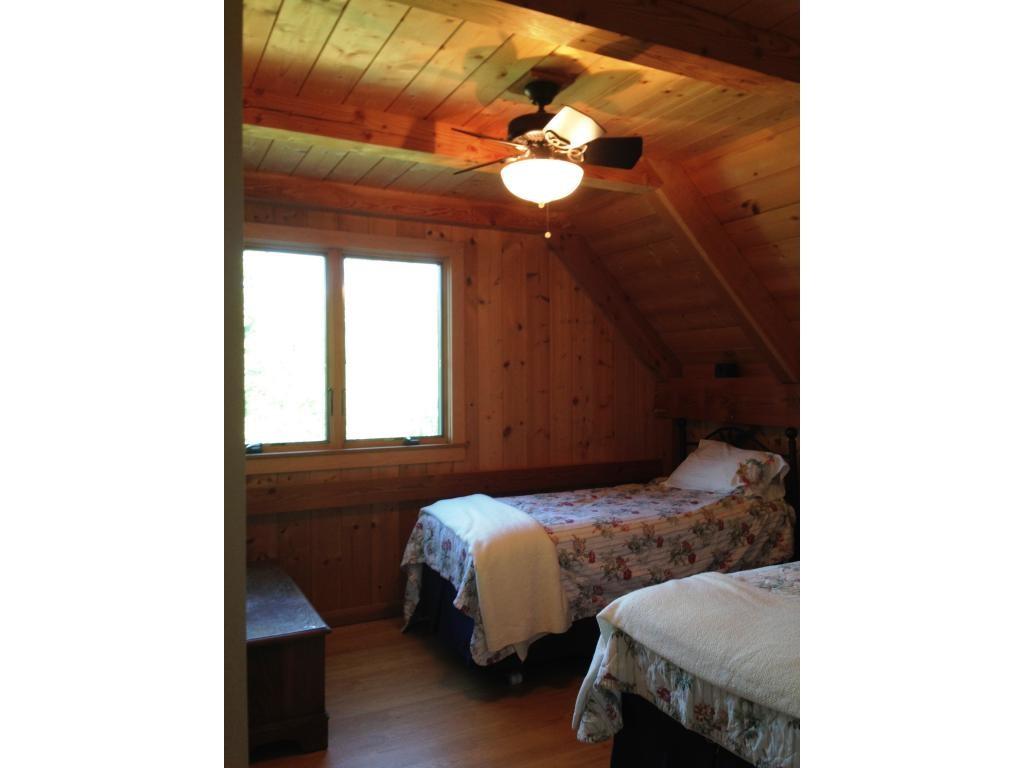 Mount-Snow-Real-Estate-4502410-22